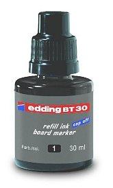 Inkoust tabulový BT 30 modrý