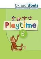 Playtime B iTools