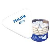 Pryž Milan 4045