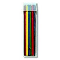 Náplň Scala - 12 barev