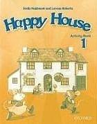 Happy House 1 AB - stará verze