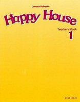 Happy House 1 TB CZ - stará verze