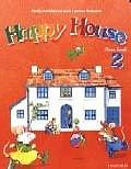 Happy House 2 CB - stará verze