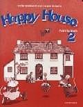 Happy House 2 AB - stará verze