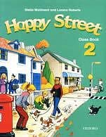 Happy Street 2 CB - stará verze