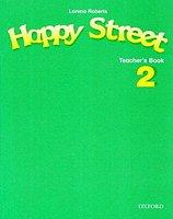 Happy Street 2 TB - stará verze