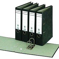 Pořadač pákový A4 7,5cm BASIC