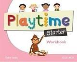 Playtime Starter WB