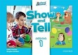 Show and Tell 1 AB