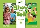 Show and Tell 2 AB