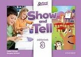 Show and Tell 3 AB
