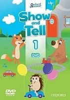Show and Tell 1 iTools