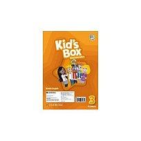 Audio CD Cambridge English Business 5 Higher