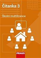 Čítanka 3 Flexibooks multilicence