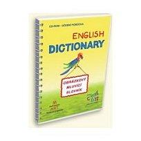 English dictionary