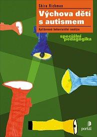 Výchova dětí s autismem