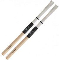 Bubenické špejle s dřevěným držadlem SBRU10 WN