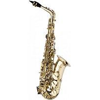 Es alt saxofon Stagg WS AS215S