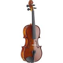 Klasické housle Stagg VN