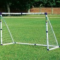Branka JC 153A, plast pro lehčené dětské míče
