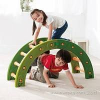 KP 4002 Balance Arch Weplay - půlkruh
