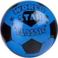 Kopaná 22cm - World Star