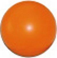Molitan HARD 70mm softový míček