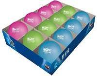 Soft míčky 70mm3/P set