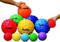 Slomo Ball Bump 18cm