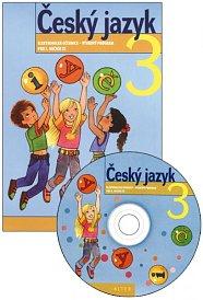 IT uč ČJ 3 + PS - multilicence pro malotřídní školy