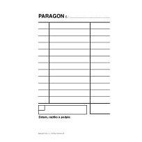 Paragon PT005