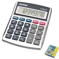 Kalkulačka Centrum 82070