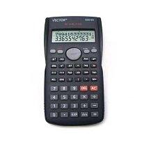 Kalkulačka Vector  vědecká