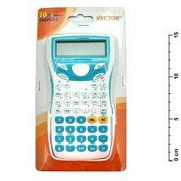 Kalkulačka Vector vědecká mix barev 886210