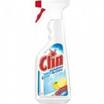Clin Citrus MR 500ml