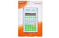 Kalkulačka Vector vědecká mix barev 886206