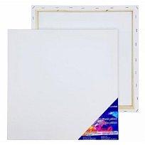Plátno malířské 15x15cm /PK53-11/
