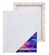 Plátno malířské 15x20cm /PK53-12/