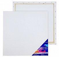 Plátno malířské 20x20cm /PK53-13/