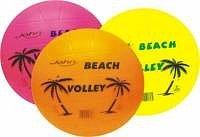 Beach Neon soft guma