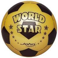Kopaná 13cm - World Star