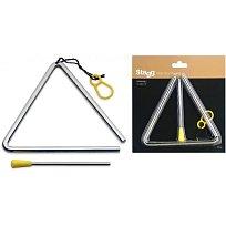 Triangl Stagg TRI 6