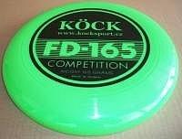 Frisbee 165
