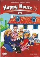 Happy House 2 DVD 3rd Edition