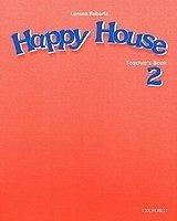 Happy House 2 TB - stará verze