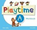 Playtime A CB
