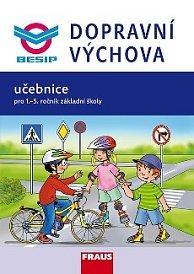 Dopravní výchova 1. stupeň ZŠ UČ
