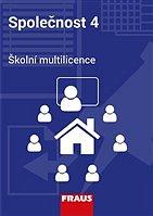 Společnost 4 Flexibooks multilicence