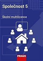 Společnost 5 Flexibooks multilicence