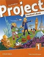 Project Fourth Edition 1 Classroom Presentation Tool Student´s eBook (Oxford Learner´s Bookshelf)